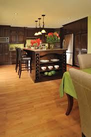 Laminate Flooring Brick Pattern Swan Hardwood Flooringmirage Natural Collection Swan Hardwood