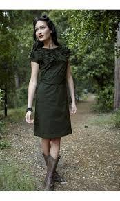 29 best green dresses images on pinterest green dress dress in