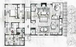 Top  Smart Home Design Plans Smart Home Design Plans Best - Smart home design plans