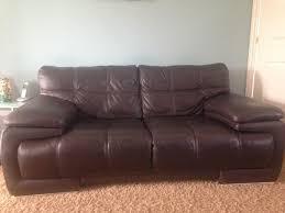 violino leather sofa price violino leather sofa bed http tmidb com pinterest