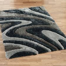 Gray Rug 8x10 Modern Area Rugs 8x10 Rugs Decoration