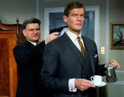 roger moore irreverent and knowing as james bond sir roger moore obituary