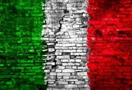 Italain Flag Awesome 42 Italian Flag Wallpapers Hd Photos B Scb Wp U0026bg Collection