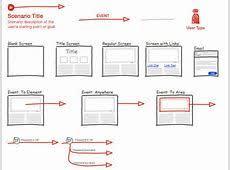 visio web ui stencil related keywords u0026 suggestions long tail
