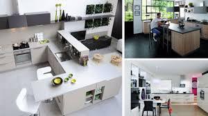 cuisines cuisinella avis cuisinella les 6 cuisines pratiques chic et abordables qu on