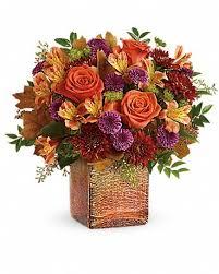 halloween flower delivery in perryville moonier florist