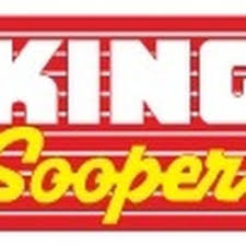 king soopers 13 reviews gas stations 6922 w 10th st greeley