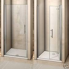 Shower Folding Doors Furniture Praiseworthy Bifold Glass Door United Frameless Shower