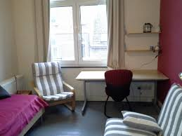 chambre d h es bruxelles accomodation furnished rooms studios flat to rent in brussels