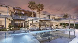 high end u2013 modern villas