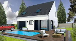 maison 3 chambres découvrez nos offres de terrain et maison à berric maisons pep s