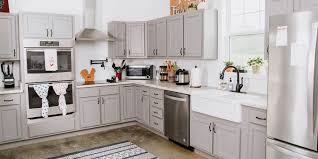 fixer kitchen cabinets a functional farm kitchen owensboro living