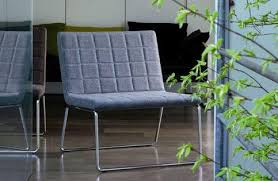 212 Modern Furniture by B U0026 T Design Turkish Designer Modern Furniture U2013 212 Concept