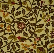 Wool Drapery Fabric Mejores 100 Imágenes De Wool Drapery Fabric En Pinterest
