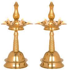 brass lamps in safdarjung enclave new delhi exporter and