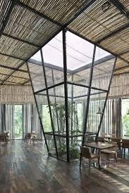 Esszimmer Restaurant Luzern Die Besten 25 Atrium Restaurant Ideen Auf Pinterest