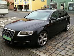 2007 Audi Avant All Types 2004 Xj 19s 20s Car And Autos All Makes All Models