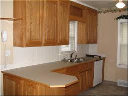 kitchen with l shaped island l shaped tables island desk design best l shaped kitchen table