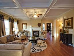 Model Home Interiors Elkridge Md Model Home Living Rooms Model Home Interiors Living Room Model