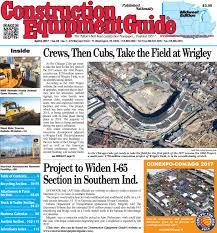 midwest 7 april 10 2017 by construction equipment guide issuu