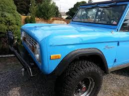 jeep grand cherokee prerunner affordable prerunner front bumper ford bronco u002766 u002777