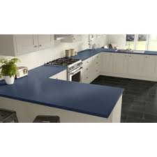 paint ideas for kitchen with blue countertops blue countertops kitchen the home depot