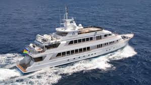eros yacht layout below deck the reality show that chartered 5 yachts in 4 years