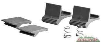 Dometic Awnings Dometic Ae Awning Clips 2 Pack 12 48