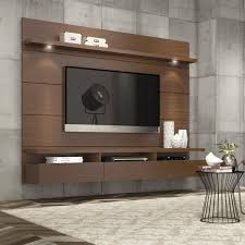 Living Room Tv Unit Furniture The Wall Units Interesting Wall Tv Units For Living Room Marvelous