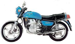 honda cx500 motorcycle 1978 1979 complete wiring diagram all