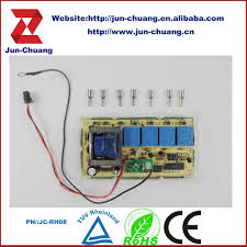electronics wiki electronics wiki suppliers and manufacturers at