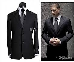 high class suits mens suit brands my dress tip