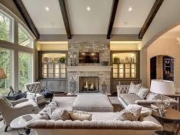 Find Living Room Furniture 28 Best Living Room Decor Images On Pinterest Room Decor Living