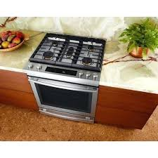 36 Downdraft Gas Cooktop Kitchen Great Jenn Air Downdraft Gas Cooktop Parts Range Top