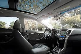 2014 hyundai elantra limited review 2014 hyundai elantra gt test motor trend