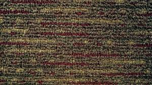 carpet floor and photo gallery of the carpets and flooring