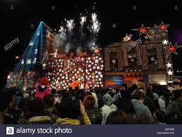 Lights In Houston Christmas 14409930 1219667131441412 1450374789257088367 O