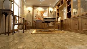 Kwik Step Laminate Flooring New Quick Step Laminate Tile Flooringthe Floors To Your Home Blog