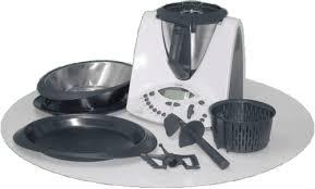 machine à cuisiner la machine révolutionnaire qui fait tout tout et tout le
