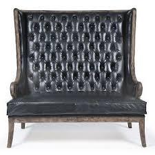 39 best luxurious leather images on pinterest loft design