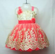 frock images fancy baby kids frock choice exporter in malad west
