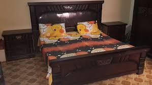 meuble chambre a coucher a vendre meuble chambre â coucher à djibouti