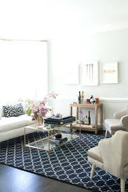decorations trends in interior home colors trends in home decor