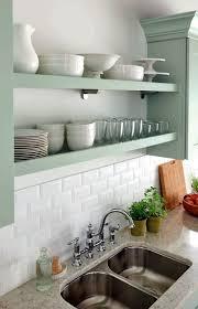 best 25 shelf supports ideas only on pinterest farmhouse