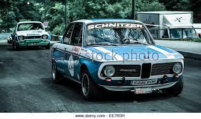 bmw e30 rally car bmw rally car stock photos bmw rally car stock images alamy