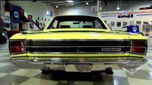 Dodge Muscle Cars - american muscle cars 1950s american muscle car picts