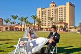 wedding venues in tucson wedding venues in tucson arizona casino sol casino sol