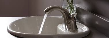100 different types of kitchen faucets 100 repairing leaky