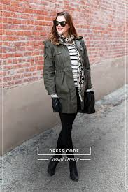 casual dressy what every type of dress code really means stylecaster