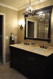 Undermount Bathroom Sink Design Ideas We Love Undermount Long Sink With Two Faucets Nice Solution For Small